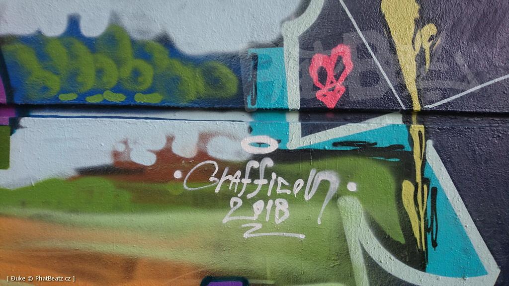 180421_GrafficonJam_063
