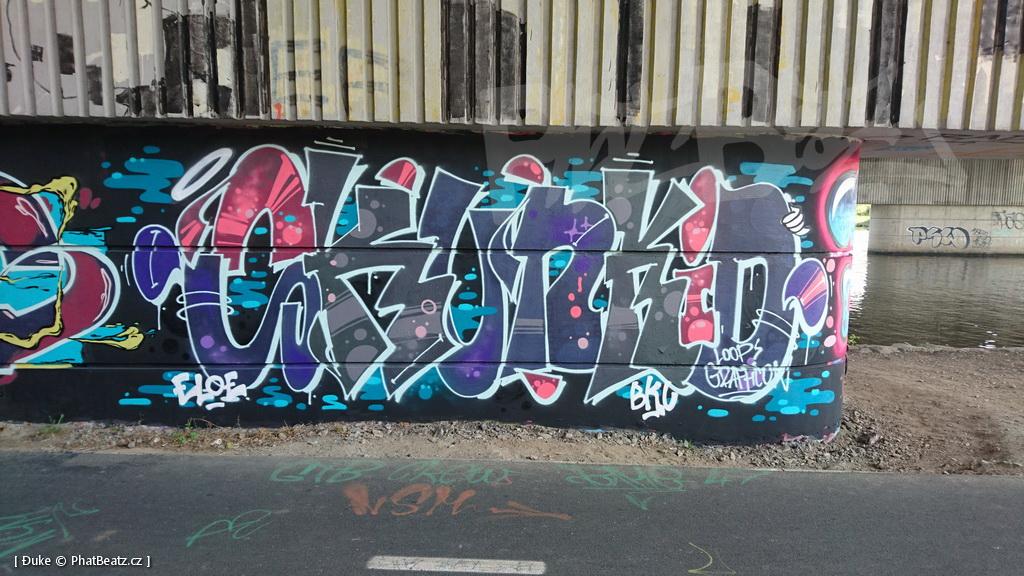 180421_GrafficonJam_065