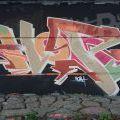 180421_GrafficonJam_068