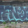 180421_GrafficonJam_069