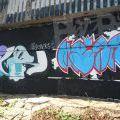 180421_GrafficonJam_070