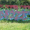 180421_GrafficonJam_074