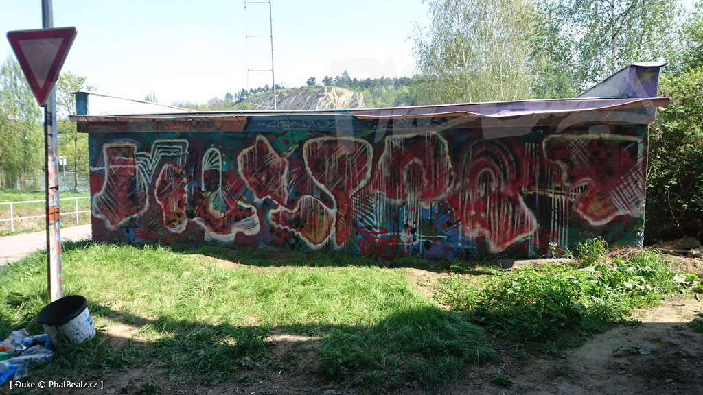 180421_GrafficonJam_075