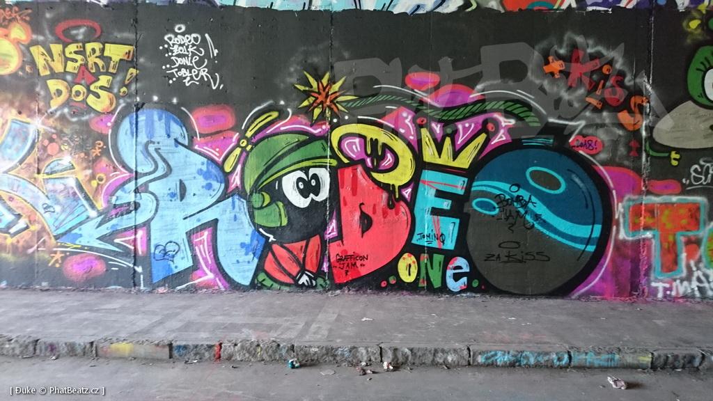 180421_GrafficonJam_080