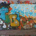 180421_GrafficonJam_081