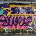 180421_GrafficonJam_082