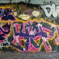 180421_GrafficonJam_083