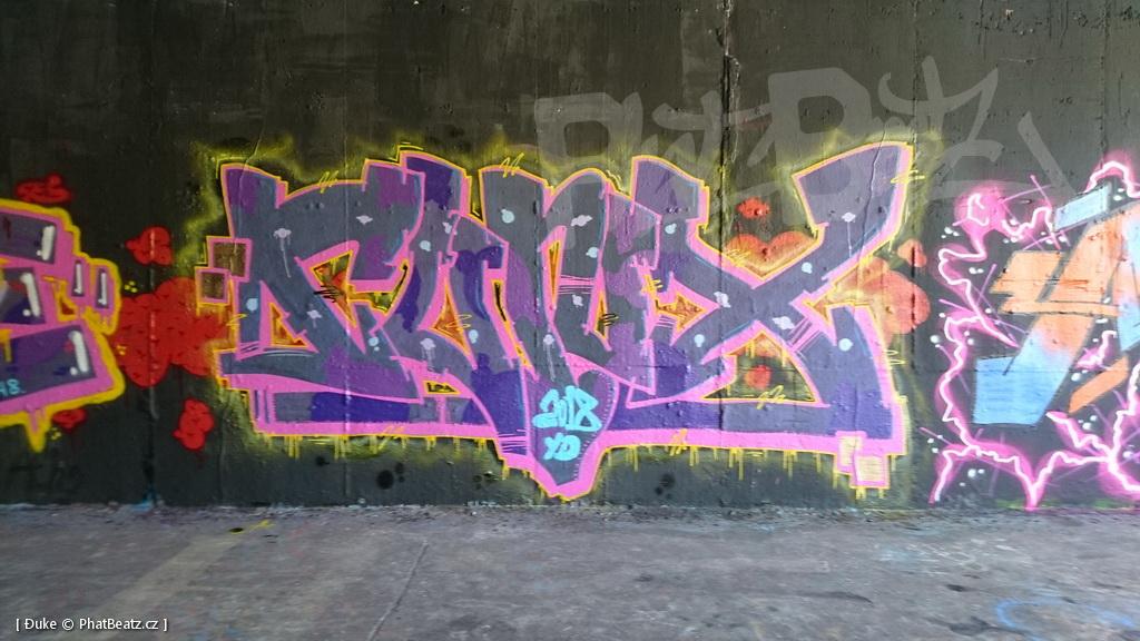 180421_GrafficonJam_085
