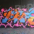 180421_GrafficonJam_086
