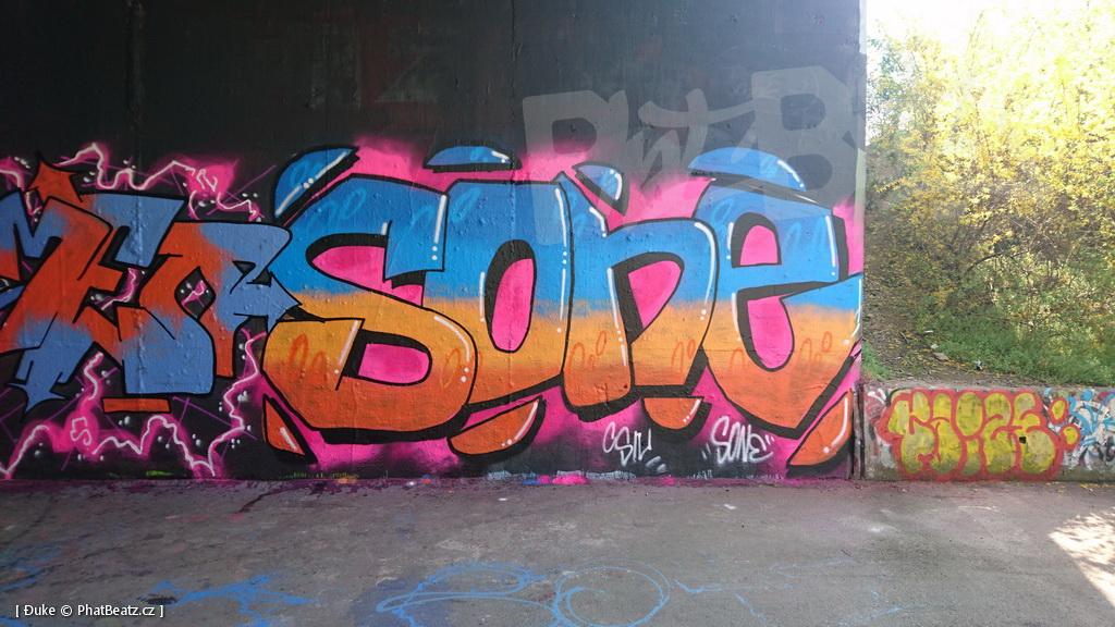 180421_GrafficonJam_087