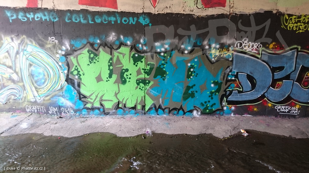 180421_GrafficonJam_089