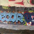 180421_GrafficonJam_090