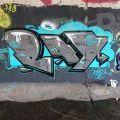 180421_GrafficonJam_091