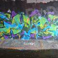 180421_GrafficonJam_093