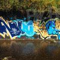 180421_GrafficonJam_096