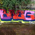 180421_GrafficonJam_097