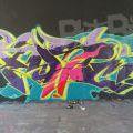 180421_GrafficonJam_098
