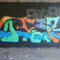 180421_GrafficonJam_099
