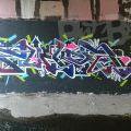 180421_GrafficonJam_101