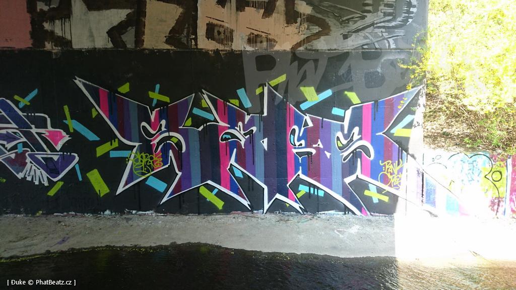180421_GrafficonJam_102