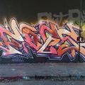 180421_GrafficonJam_106