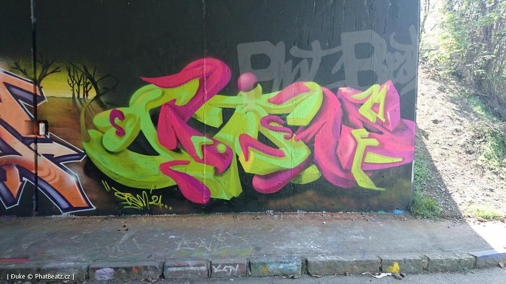 180421_GrafficonJam_107