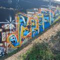 180421_GrafficonJam_108