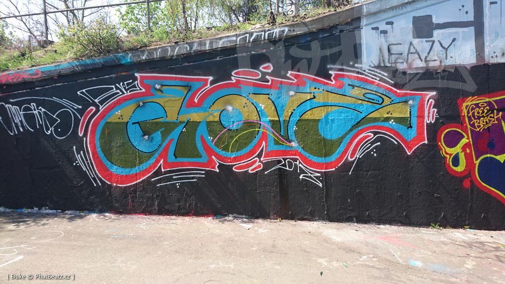 180421_GrafficonJam_109