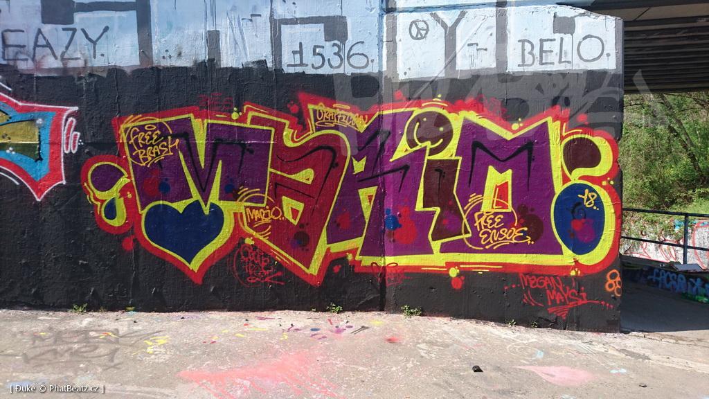 180421_GrafficonJam_110