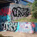 180421_GrafficonJam_112