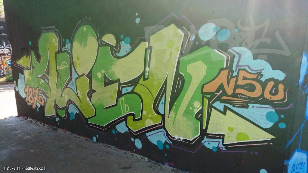 180421_GrafficonJam_113
