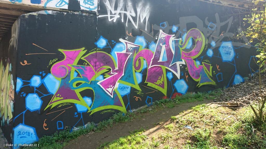 180421_GrafficonJam_114