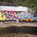 180421_GrafficonJam_116