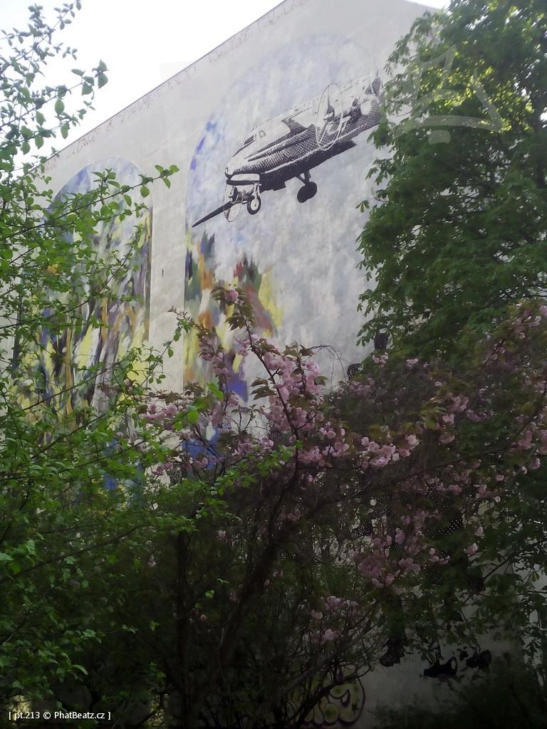 180422_Berlin_26