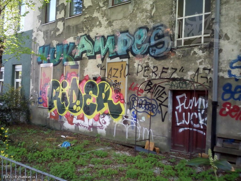 180422_Berlin_27