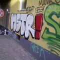 180422_Berlin_30