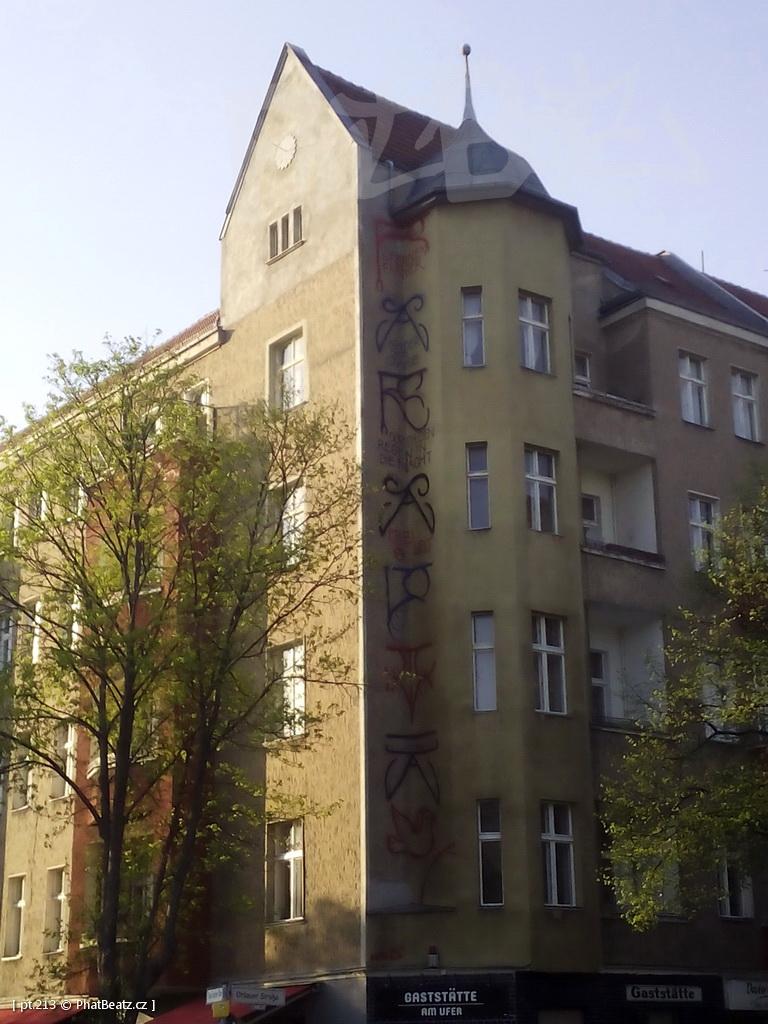 180422_Berlin_32