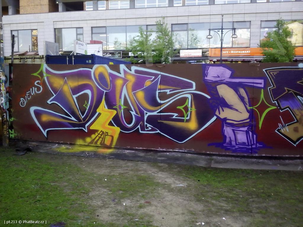 180422_Berlin_45