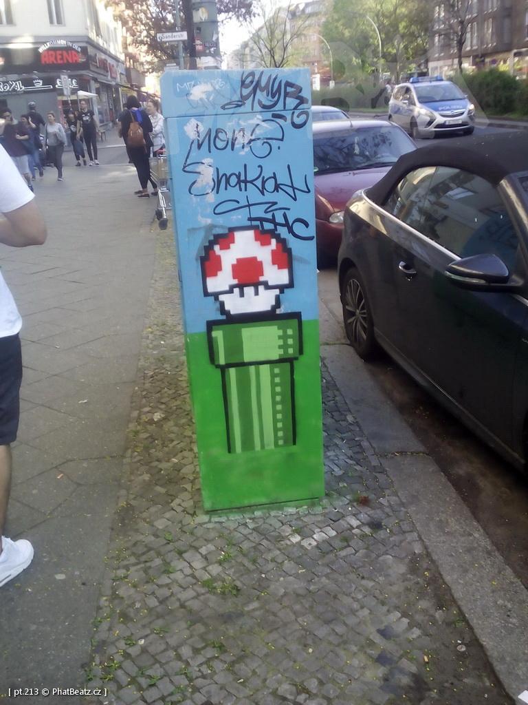 180422_Berlin_60