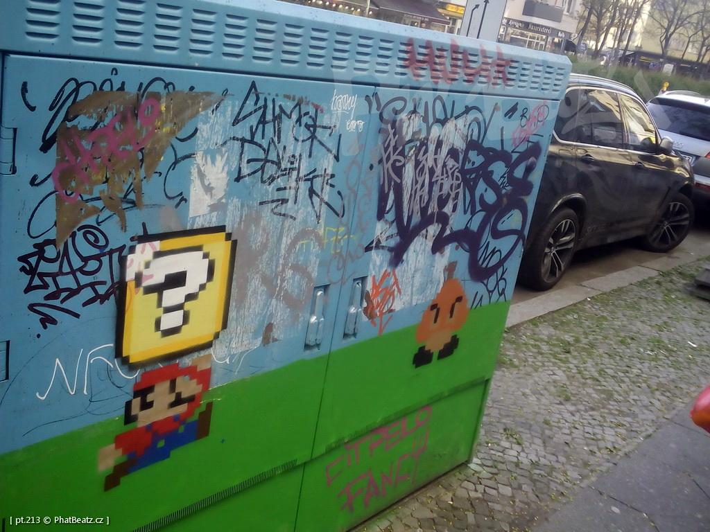 180422_Berlin_61