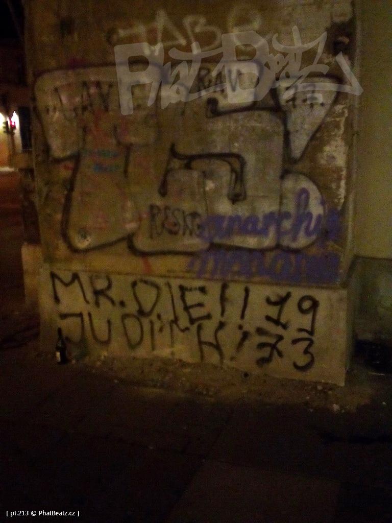 180422_Berlin_64