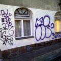 180422_Berlin_68