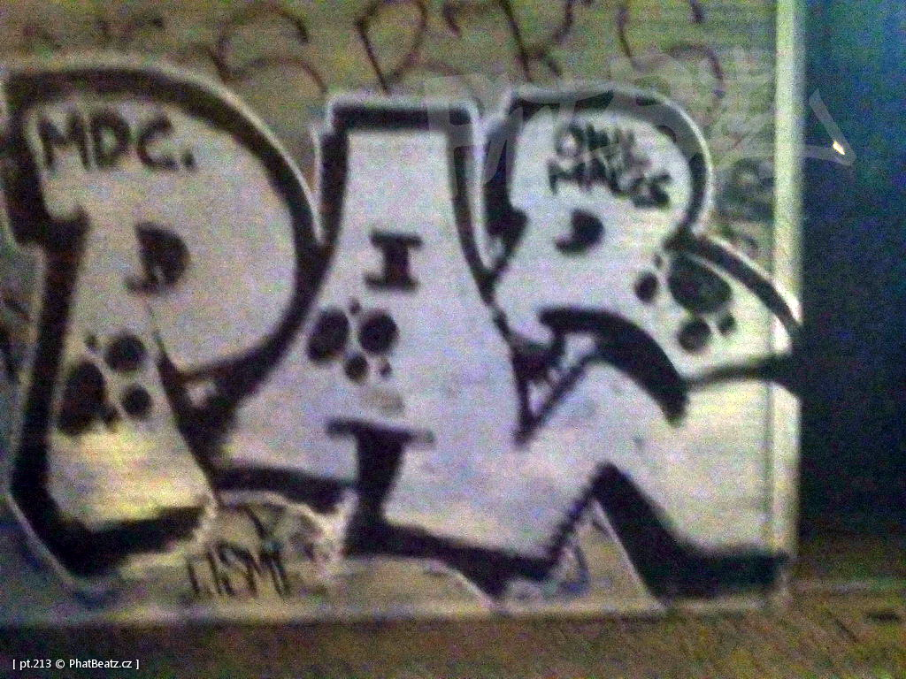 180422_Berlin_72