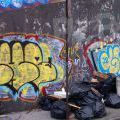 1805-07_Bronx_TUPS_009