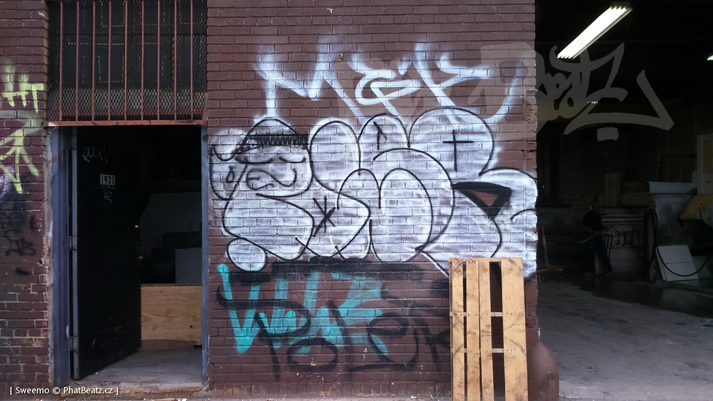 1805-07_Bronx_TUPS_019