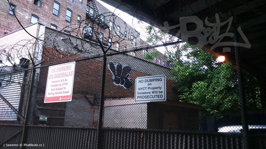 1805-07_Bronx_TUPS_023