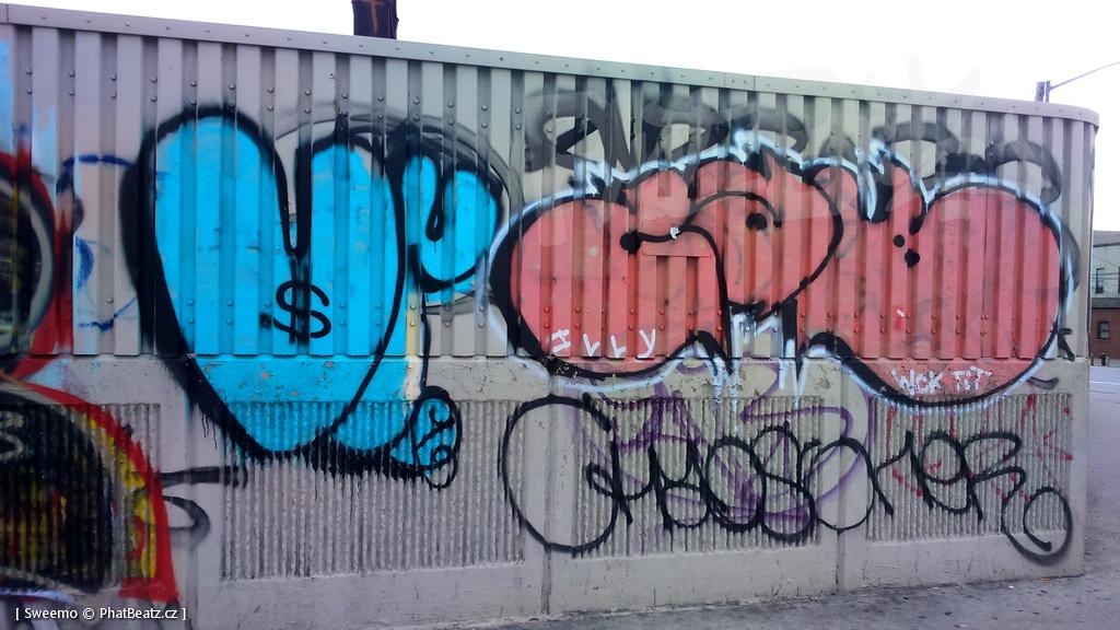 1805-07_Bronx_TUPS_027