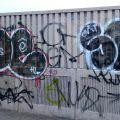 1805-07_Bronx_TUPS_029