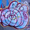 1805-07_Bronx_TUPS_031