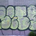 1805-07_Bronx_TUPS_032